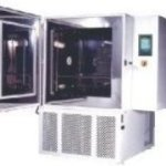 Series 3 Test Chambers from Temperature Applied Sciences