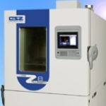 Z-Plus Test Chambers and Temperature Humidity Chambers from Cincinnati Sub-Zero Industrial