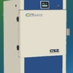 MicroClimate® Compact Environmental Chambers from Cincinnati Sub-Zero Industrial