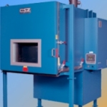 CV-Series Vibration Chambers from Cincinnati Sub-Zero Industrial