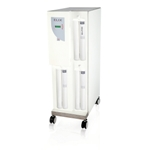 Clinical Water Purification System - Elix Gulfstream from EMD Millipore