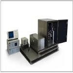 Ambient Advanced Scanning Kelvin Probe System by KP Technology