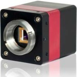 High Sensitivity VIS-SWIR Camera for Inspection and Range-Finding - Raptor Photonics OWL SW1.7 CL-640