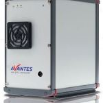 High-Resolution AvaSpec NIR Spectrometers from Avantes