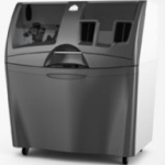 ProJet® 460Plus Professional 3D Printer from 3D Systems