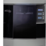 Dimension Elite Performance 3D Printer from Stratasys