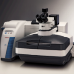 Raman Imaging Microscope - DXRxi Thermo Scientific