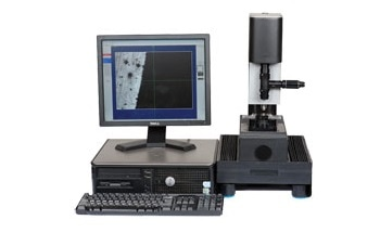 Automatic Microhardness Testing System - MT91 Series