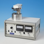 SC7620 Sputter Coater for SEM Samples from Quorum Technologies