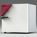Versatile Ovens and Temperature Chambers from BINDER GmbH