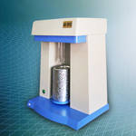 AS-3012 BET Surface Area and Pore Size Analyzer
