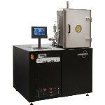 """CAPOS"" Multi-Functional Sputtering/Evaporation System from Semicore"