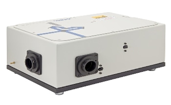 Modular FT-IR Scanner - 8035 FT-IR Scanner from Oriel