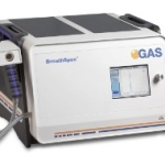 High Sensitivity GC-IMS for Detection of Volatile Organic Compounds in Human Breath – BreathSpec from GAS Dortmund