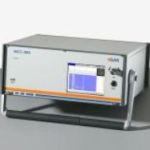 Modular GC-Ion Mobility Spectrometer from GAS Dortmund