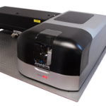 nanoIR2 AFM-IR Spectrometer with Top Side Illumination