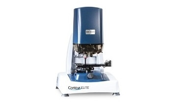 The Contour Elite™ 3D Optical Microscope Range from Bruker