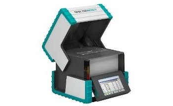 SPECTROSCOUT Energy-dispersive X-Ray Fluorescence (ED-XRF) Analyzer