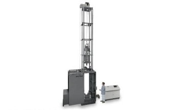 Zwick DWT High-Energy Drop-Weight Testers