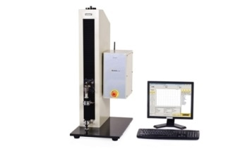 The i-Meditek 1300 Medical Packaging Tester