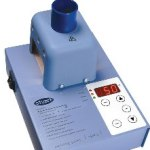 Stuart Digital Melting Point Apparatus 120 VAC