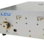IONICON's Liquid Calibration Unit Series