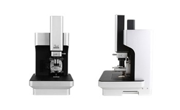 Atomic Force Microscope for Nanotechnology Research - NX10 from Park Systems