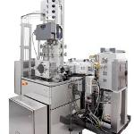 The PICOSUN™ R-series Atomic Layer Deposition Systems