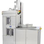 The PICOSUN™ P-series Atomic Layer Deposition Systems