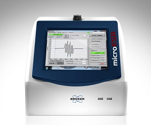 MobiLab 130 Elemental Analyzer: Benchtop NMR for Quantitative Elemental Analysis