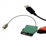 OEM MICRO Spectra from Resolution Spectra Systems