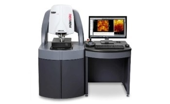 The Nexview™ 3D Optical Surface Profiler from ZYGO