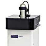 AFM5100N Compact General-Purpose Atomic Force Microscope from Hitachi