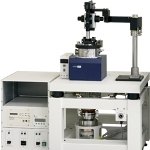 AFM5300E Environmental Control Atomic Force Microscope from Hitachi