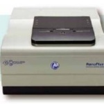 Particulate Systems NanoPlus Nano Particle Size & Zeta Potential Analyzer