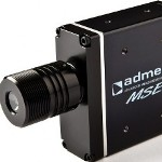 High Speed, Accurate Color Measurements: MSE Series Colorimeter from Admesy