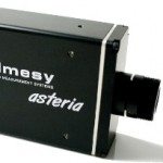 High Speed, Inline Measurements for Luminance, Illuminance and Flicker: Asteria Light Meter Series from Admesy