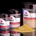 Superabrasive Diamond and cBN Powders from Advanced Abrasives Corporation