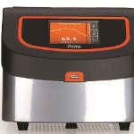 3PrimeX / 3PrimeG Mid-Sized Thermal Cyclers from Techne