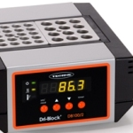 Digital Dri-Block® Heater from Techne