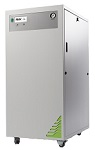 Genius 3010 Nitrogen Gas Generators for LC/MS Applications from Peak Scientific
