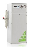Infinity 50 Nitrogen Gas Generators for LC/MS & LC/MS/MS Applications from Peak Scientific