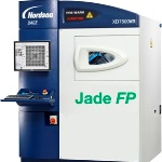 The XD7500VR Jade FP for Nordson DAGE Offers Quality in a Cost Effective Platform