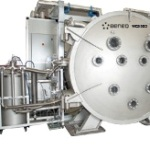 Beneq WCS 600 Web Coating System for Roll-to-Roll ALD