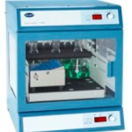 SI500 Shaking Incubator from Stuart