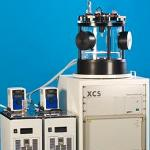 Intelligent Climate Control Systems - the XCS Series from Hiden Isochema