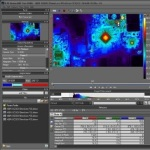 IR Camera Analysis Software – FLIR ResearchIR Software
