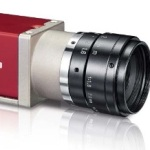 Mako GigE Vision Cameras with High-Quality CCD and CMOS Sensors from Allied Vision