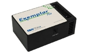 Deep Cooled Smart Spectrometer – Exemplar Pro