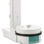 855 Robotic Titrosampler for Automated Sample Preparation from Metrohm